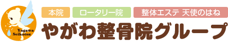 yagawa